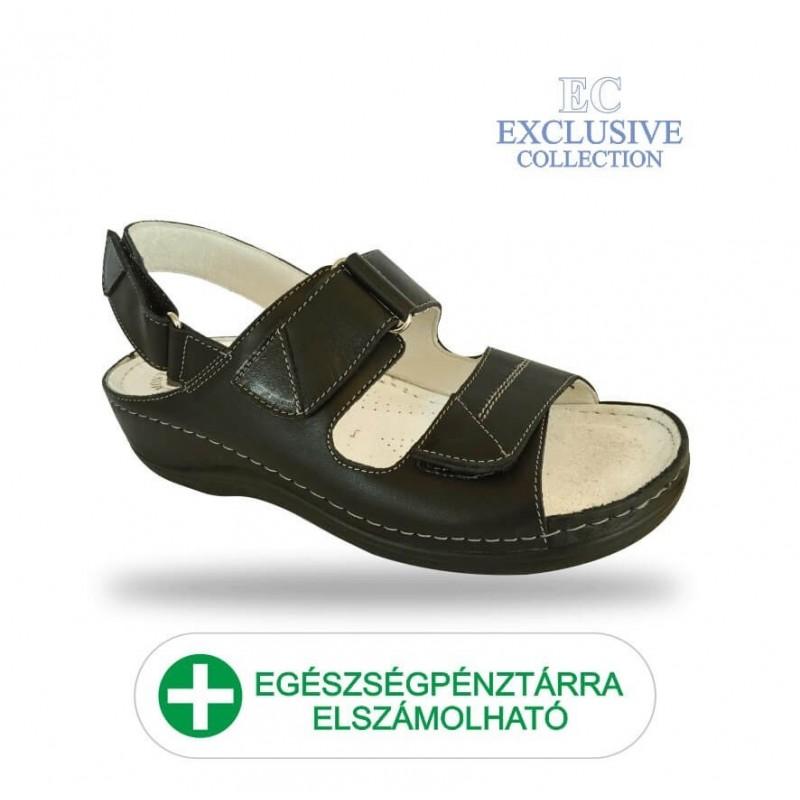 http://gyerekcipo-gyogypapucs.drmontebosco.com/690-thickbox_default/noi-biokomfort-szandal-bs-7-nero-exclusive.jpg
