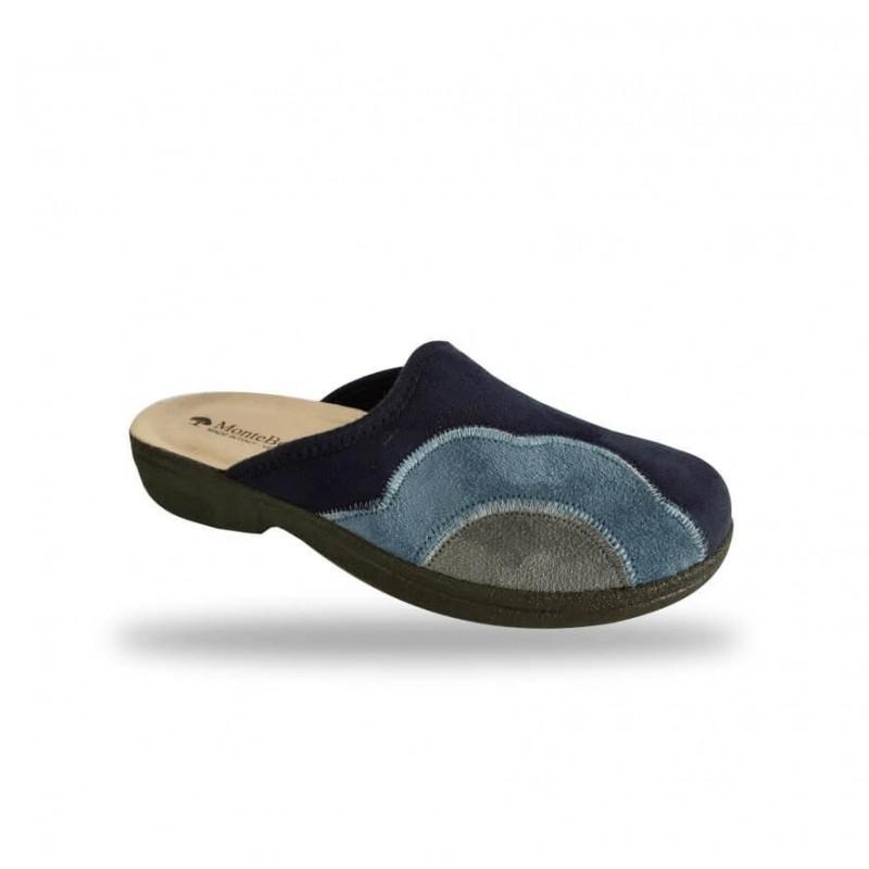 http://gyerekcipo-gyogypapucs.drmontebosco.com/708-thickbox_default/női-komfort-papucs-textil-425f-blu.jpg