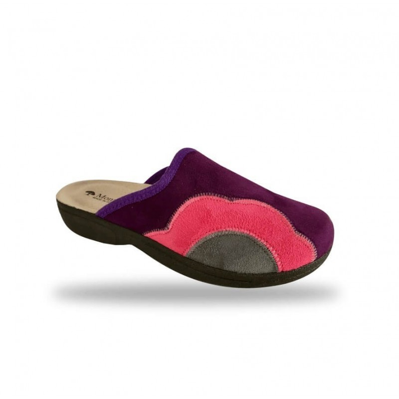 http://gyerekcipo-gyogypapucs.drmontebosco.com/709-thickbox_default/noi-komfort-papucs-textil-425f-violet.jpg