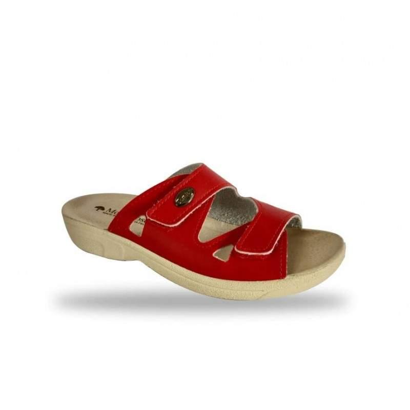 http://gyerekcipo-gyogypapucs.drmontebosco.com/713-thickbox_default/női-komfort-papucs-1406-rosso.jpg