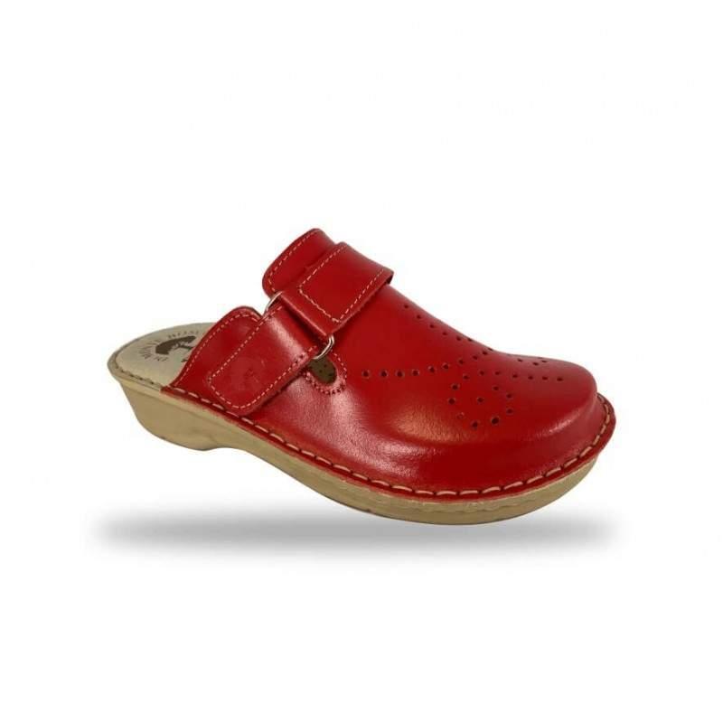 http://gyerekcipo-gyogypapucs.drmontebosco.com/727-thickbox_default/noi-anatomiai-papucs-klumpa-b08-rosso.jpg