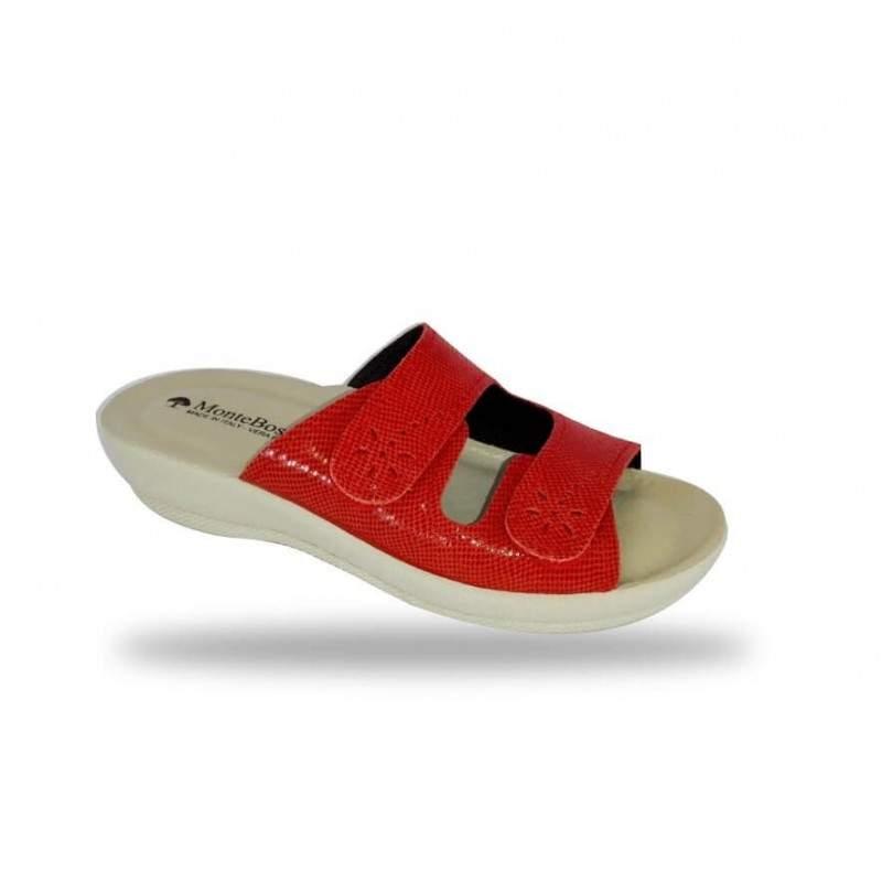 http://gyerekcipo-gyogypapucs.drmontebosco.com/731-thickbox_default/noi-komfort-papucs-283-rosso.jpg
