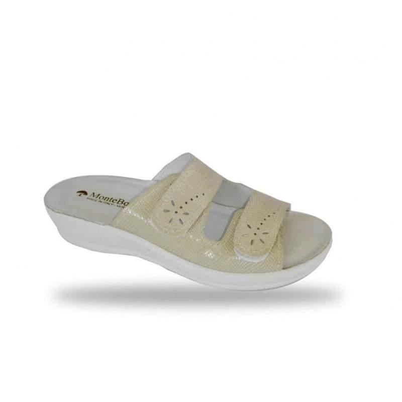 http://gyerekcipo-gyogypapucs.drmontebosco.com/732-thickbox_default/női-komfort-papucs-283-bianco.jpg
