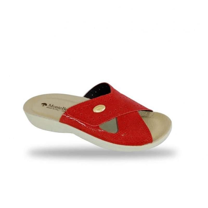http://gyerekcipo-gyogypapucs.drmontebosco.com/734-thickbox_default/noi-komfort-papucs-1415-rosso.jpg