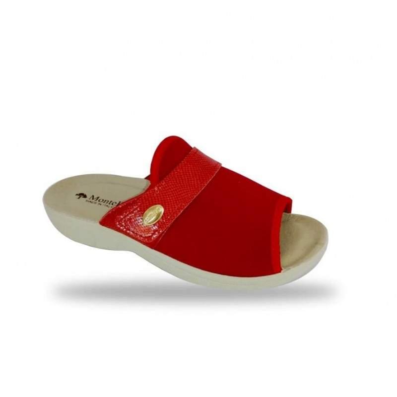 http://gyerekcipo-gyogypapucs.drmontebosco.com/738-thickbox_default/noi-kimelo-komfort-papucs-1416-rosso.jpg