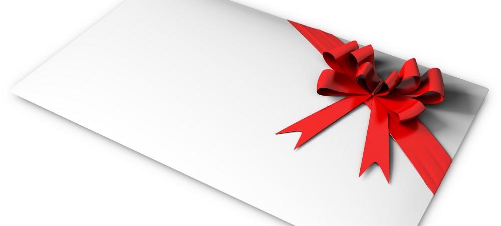DrMonteBosco webshop ajándékutalvány