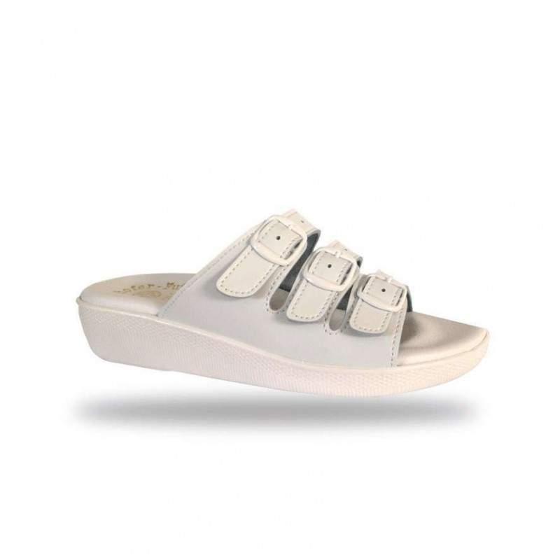 Női papucs - komfort papucs Anatom-3
