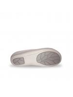 BS-3 anatomiai biokomfort papucs talp