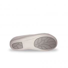 BS-5 anatomiai biokomfort papucs talp