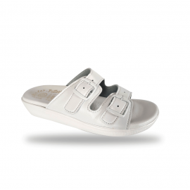 Női papucs - komfort papucs Anatom-2