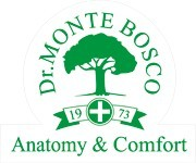DrMonteBosco Shoes